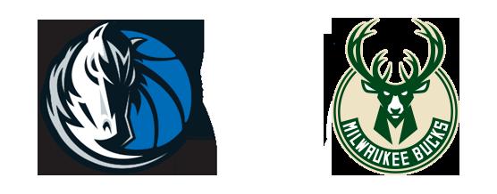 dalvsmil-logo